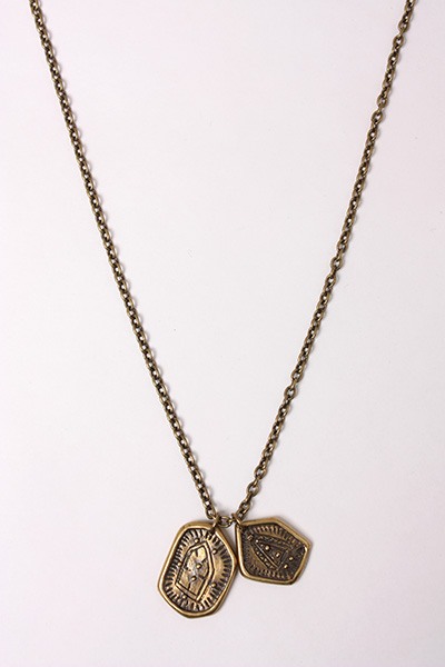 DREAM COLLECTIVE - DUNE 7 PENDANT LARGE