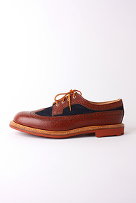 MARK MCNAIRY FOR SCOUT