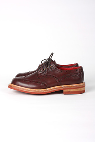TRICKER'S FOR SUKAUTO